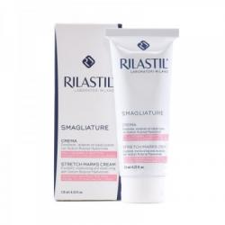 Rilastil - Rilastil Smagliature Pelli Sensibili 200 Ml - 934853526