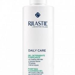Rilastil - Rilastil Daily Care Gel Detergente purificante - 933533806