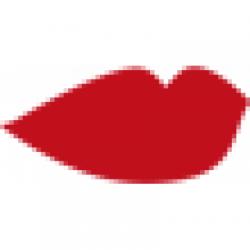 Mavala - Mavala Rossetto Labbra 11 Abricot - 904922275