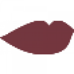 Mavala - Mavala Rossetto Labbra 15 Chocolat - 904922313