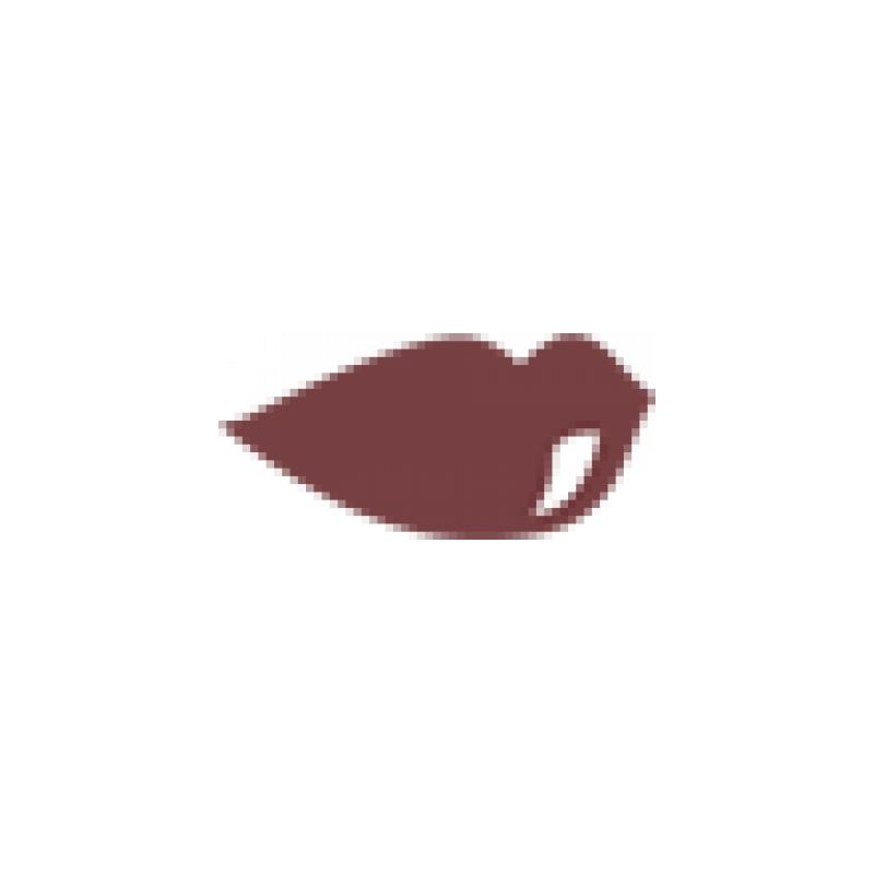 Mavala Rossetto Labbra 26 Eglantine