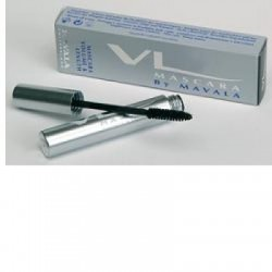 Mavala - Mavala Mascara Vl 01 Nero - 904921184