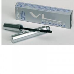 Mavala - Mavala Mascara Vl 04 Prune - 904921273