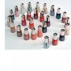 Mavala - Mavala Minicolor 240 Jasper smalto unghie - 938459195