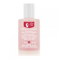Mavala - Mavala Dissolvant Rose 100ml - 908758891