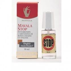 Mavala - Mavala Stop 10ml - 908758079
