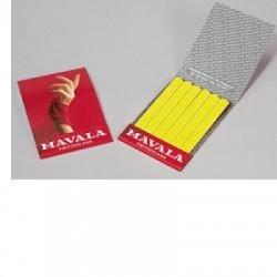 Mavala - Mavala 6 Mini Lime Manicure - 904296403
