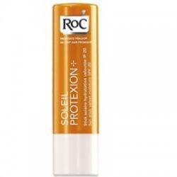 Roc - Roc Solari Sp+ Stick Solare Spf 30 3 G - 922434307