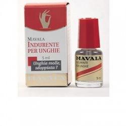 Mavala - Mavala Indurente Unghie 5 Ml - 908758030