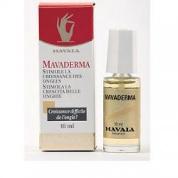 - Mavaderma Accelera Crescita - 903676373