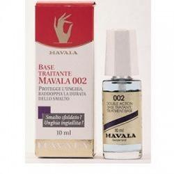 Mavala - Mavala 002 Base RINFORZANTE UNGHIE 10ML - 908758067