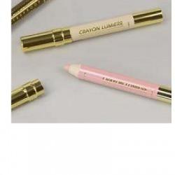 Mavala - Mavala Crayon Lum 03 rose poud - 903955185