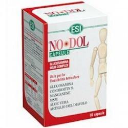 Esi - Nodol 60 Capsule - 907101024