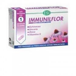 Esi - Immunilflor 30 Capsule - 905507760