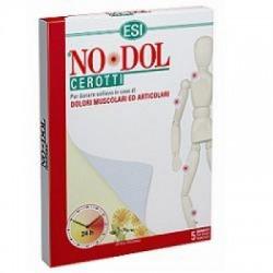 Esi - Nodol 5 Cerotti - 905598429