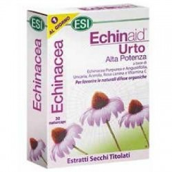 Esi - Echinaid Urto 30 Capsule - 907043145