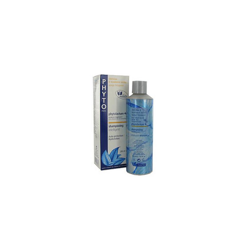 Phyto - Phytolactum Shampoo Capelli Sensibili 100 Ml - 901709600
