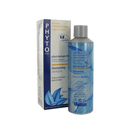 Phytolactum Shampoo Capelli Sensibili 100 Ml