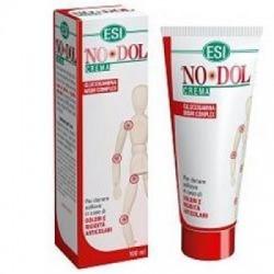 Esi - Nodol Crema 100 Ml - 923040253