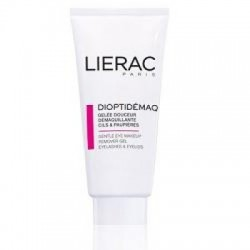 Lierac - Lierac Diopti Demaq Struccante Occhi 100 Ml - 913084467