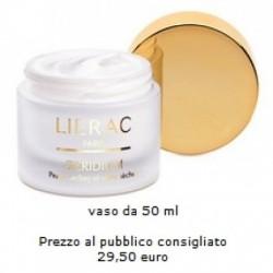 Lierac - Lierac Deridium Pelle Secca Ultrasecca - 911038343