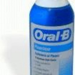 Oral B - Fluorinse Collutorio 500 Ml - 908446750