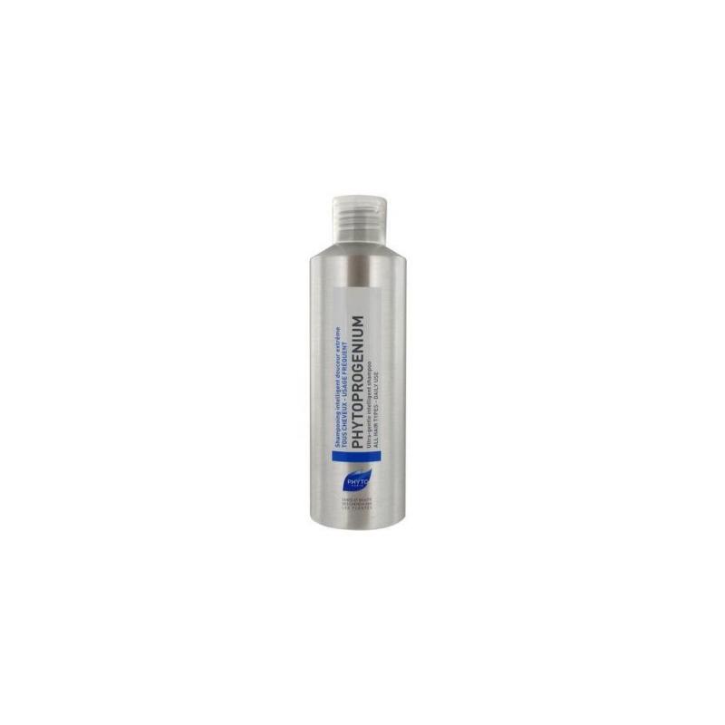 Phyto - Phyto Phytoprogenium Shampoo 200 Ml - 925927840