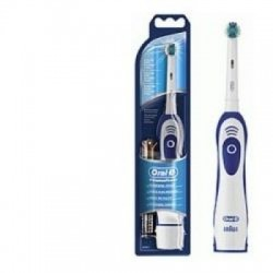 Oral B - Oral b Spazzolino Advance-power - 920915547