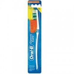 Oral B - Oralb Classic Care 40 M - 912379536