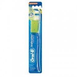 Oral B - Oralb Indicator Interdent40m - 912369422
