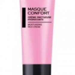 Lierac - Lierac Masque Confort Maschera Idratante - 922198167