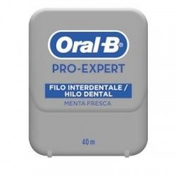 Oral B - Oralb Proexpert Filo Interdentale 40 M - 922990799