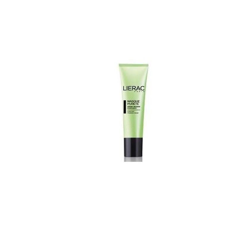 Lierac - Lierac Masque Purete Maschera Purificante - 922198179