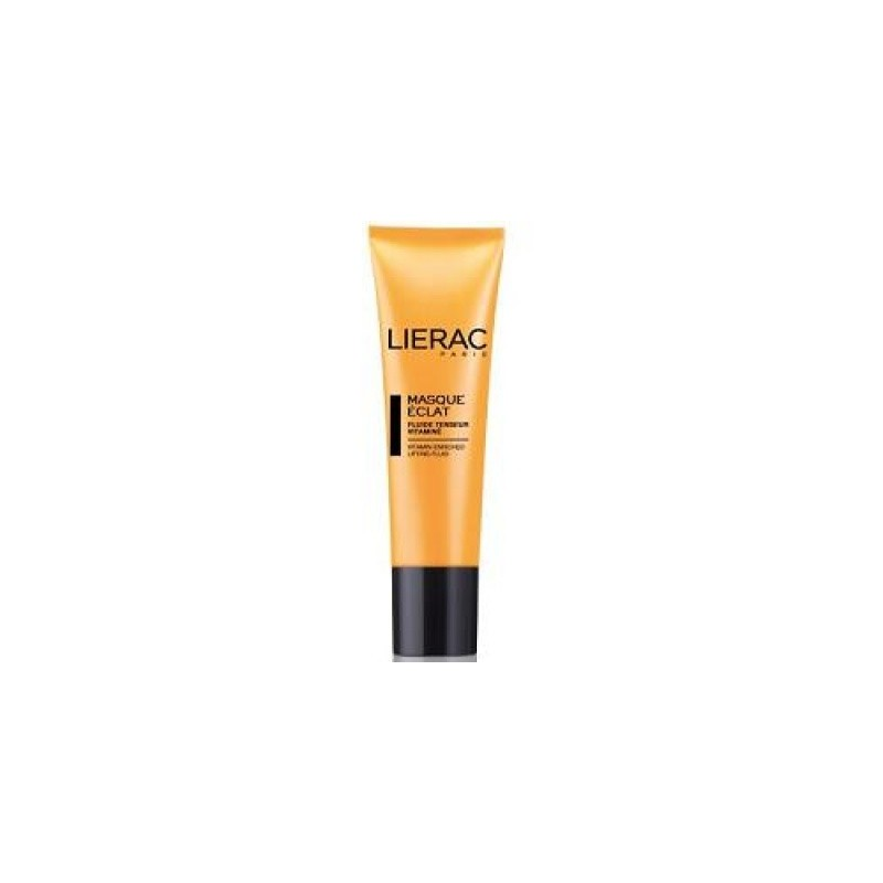Lierac - Lierac Masque Eclat Maschera Liftante - 922198181