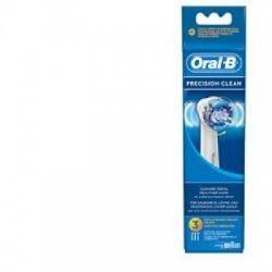 Oral B - Oral b Refill Precision Clean - 921383776