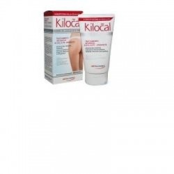 Kilocal - Kilocal Rimodella Cellulite Drenante 150ml - 931508713