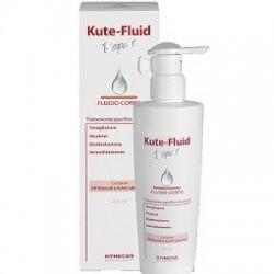 Kute - Kute Fluid Repair Corpo 200 Ml - 934019353