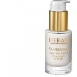 Lierac - Lierac Coherence Absolu 30 Ml - 911045538