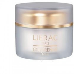Lierac - Lierac Coherence Extreme Yeux - 902523416
