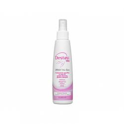 Destasi - Destasi Ven Spray 200 Ml - 933905046