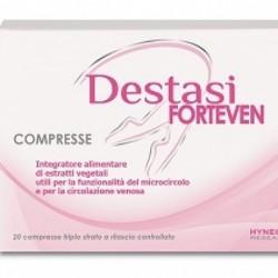 Destasi - Destasi Forteven Plus Buste - 935379685