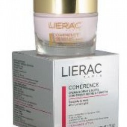 Lierac - Lierac Coherence Jour & Nuit Rughe - 922198092