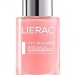 Lierac - Lierac Hydragenist Siero 30 Ml - 926573799