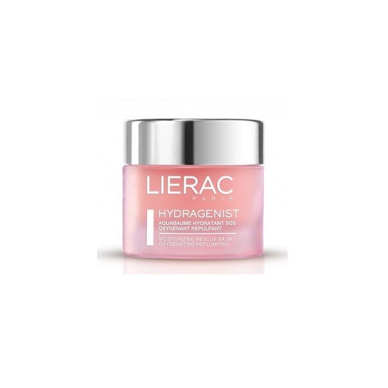 Lierac - Lierac Hydragenist Acquabaume 50 Ml - 926573787