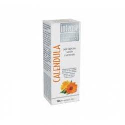 Montefarmaco - Intense Crema Calendula 60 Ml - 935305286