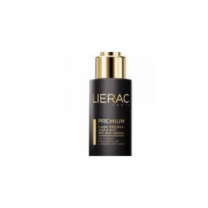 Lierac - Lierac Premium Siero Rigenerante Estremo - 920916347