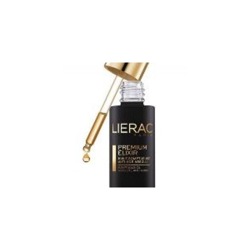 Lierac - Lierac Premium Elixir Flacone 30 Ml - 926230917