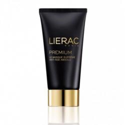 Lierac - Lierac Premium Le Masque Supreme 75 Ml - 927222568