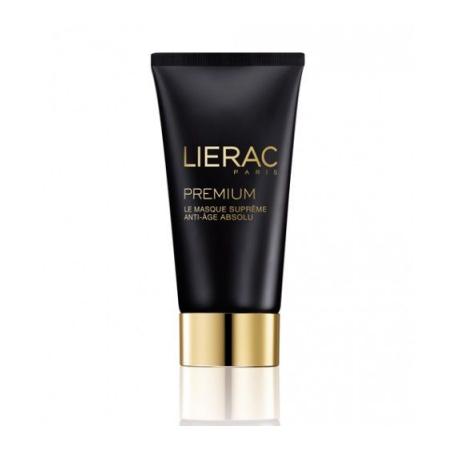 Lierac Premium Le Masque Supreme 75 Ml