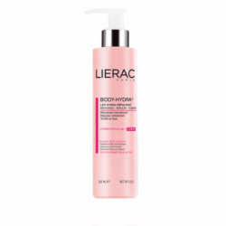 Lierac - Lierac Body-hydra + latte 200 Ml - 970871974